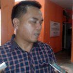 Ketua DPRD Benteng