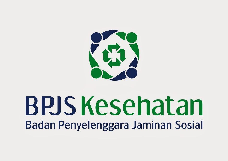 BPJS Kesehatan