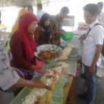 Pasar Pedati